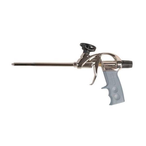 pistolet colle soudal achat vente de pistolet colle soudal comparez les prix sur. Black Bedroom Furniture Sets. Home Design Ideas