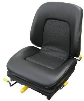 Siege kab seating 211