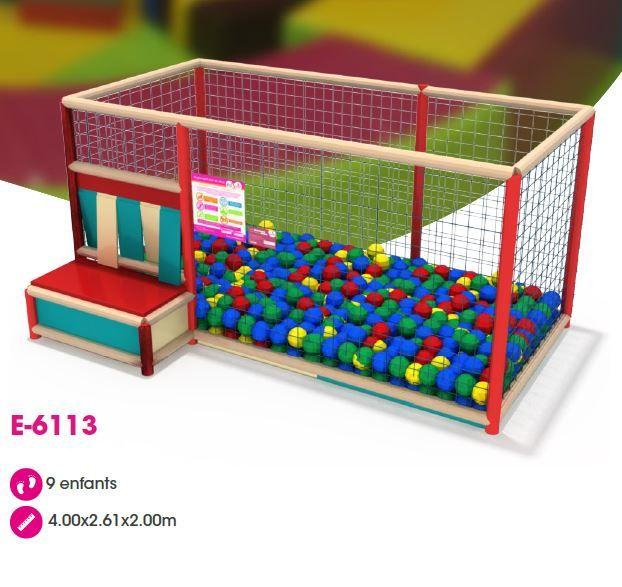 c71c6598c996f0 Structure piscine a balles