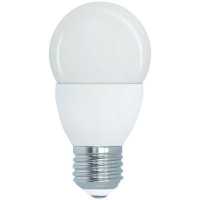 ampoule led m ller licht achat vente de ampoule led. Black Bedroom Furniture Sets. Home Design Ideas