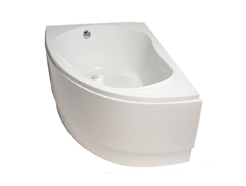 Baignoire droite tous les fournisseurs de baignoire for Baignoire 150x100