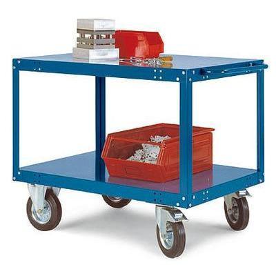 Servante de bureau en aluminium tous les fournisseurs de - Table servante a roulette ...