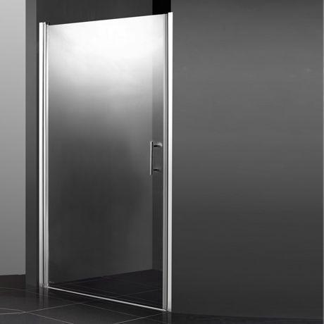 Design hauteur combi douche perpignan 38 hauteur baignoire pmr hauteur - Combi douche baignoire ...
