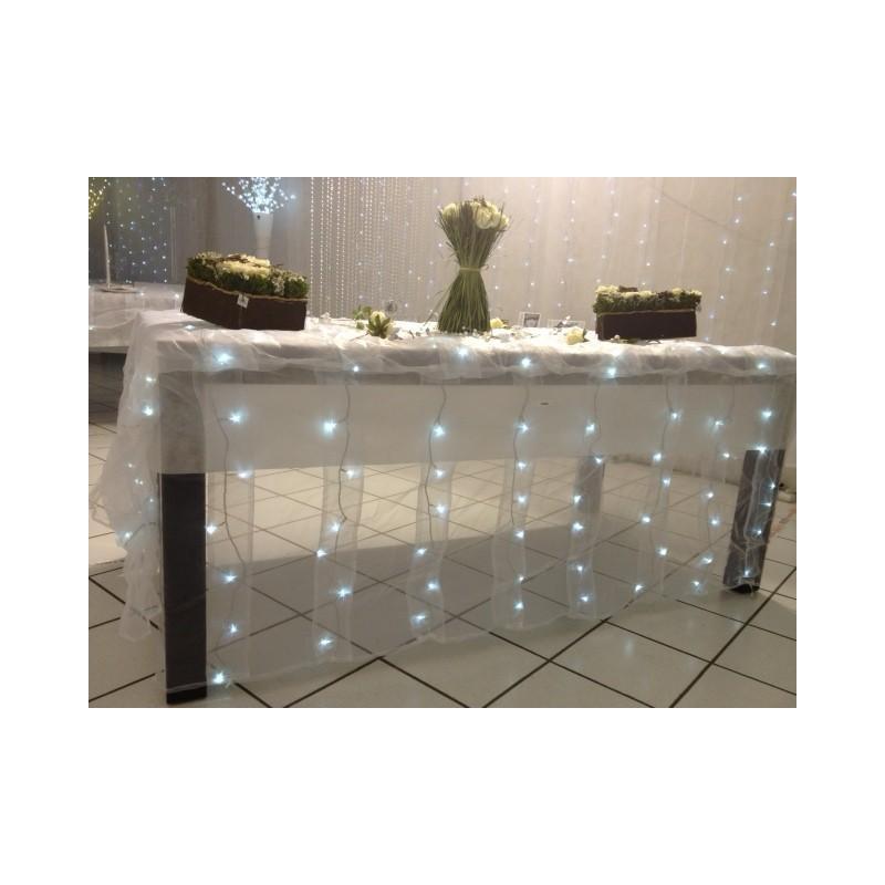 objet decoratif lumineux tous les fournisseurs boule decorative lumineuse lumiere tamisee. Black Bedroom Furniture Sets. Home Design Ideas
