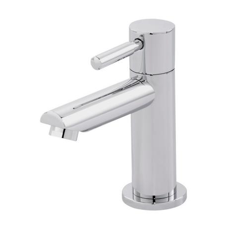 Lave mains cps s lection achat vente de lave mains cps - Robinet lave main eau froide ...