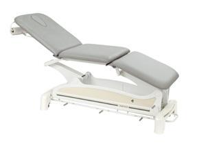 TABLE ELECTRIQUE LUXE C-3557M66