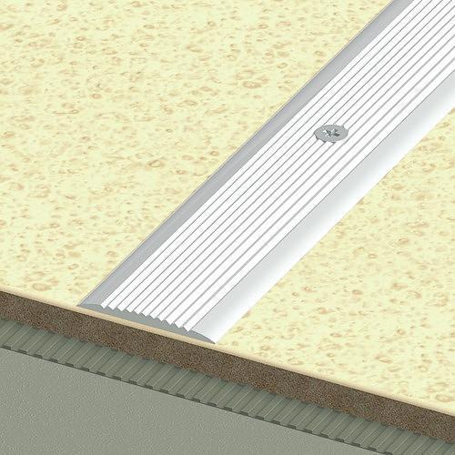 rev tement de sol antid rapant comparez les prix pour professionnels sur page 1. Black Bedroom Furniture Sets. Home Design Ideas