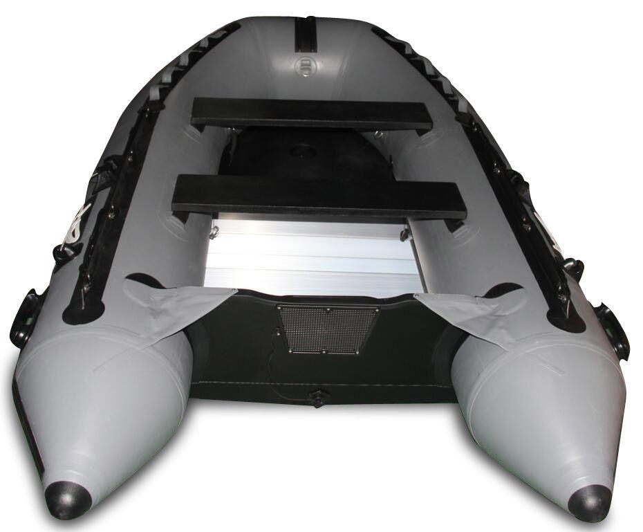 bateaux gonflables a moteur tous les fournisseurs. Black Bedroom Furniture Sets. Home Design Ideas