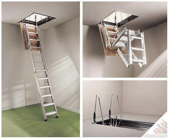 prix tremie pour escalier le recul tant insuffisant pour pouvoir y disposer un escalier droit. Black Bedroom Furniture Sets. Home Design Ideas