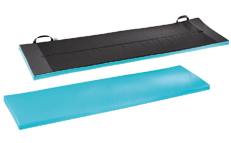 tapis de gymnastique pais bultex comparer les prix de tapis de gymnastique pais bultex sur. Black Bedroom Furniture Sets. Home Design Ideas