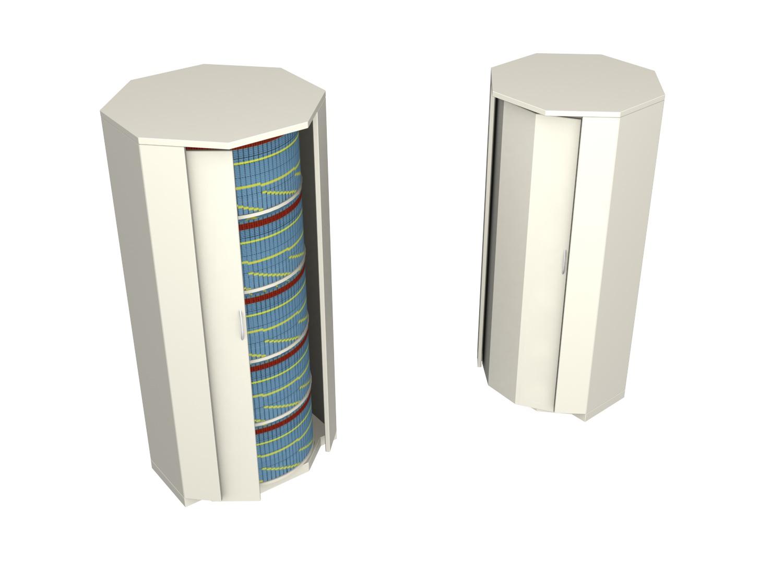 classement rangement les fournisseurs grossistes et fabricants sur hellopro. Black Bedroom Furniture Sets. Home Design Ideas