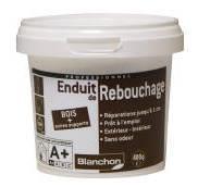 BLANCHON - ENDUIT DE REBOUCHAGE TOUS SUPPORTS 400G - 01108803