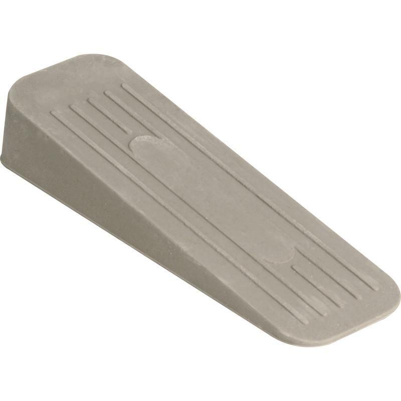 Cales plastiques pour menuiserie for Plastique pour fenetre
