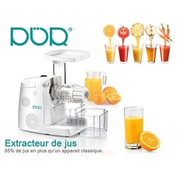 Machines Presse Fruits Automatiques Desineo Achat