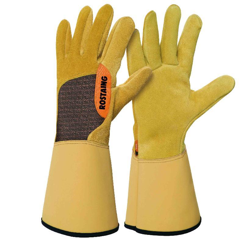 gants de s curit jardin et saisons achat vente de gants de s curit jardin et saisons. Black Bedroom Furniture Sets. Home Design Ideas
