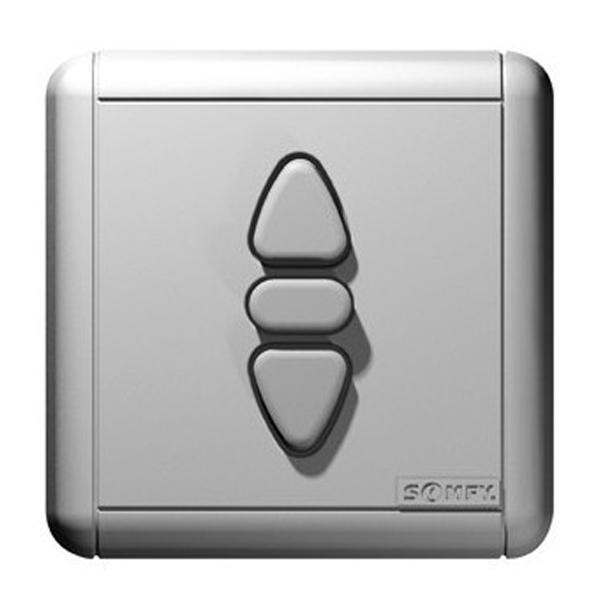 interrupteurs muraux comparez les prix pour. Black Bedroom Furniture Sets. Home Design Ideas
