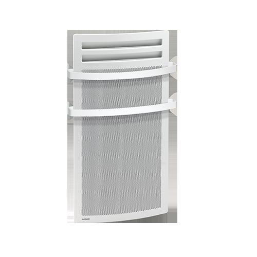 seche serviette tous les fournisseurs radiateur soufflant electrique panneau rayonnant. Black Bedroom Furniture Sets. Home Design Ideas
