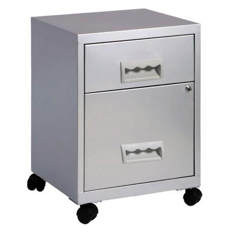 caissons de bureaux mobiles groupe pierre henry achat vente de caissons de bureaux mobiles. Black Bedroom Furniture Sets. Home Design Ideas