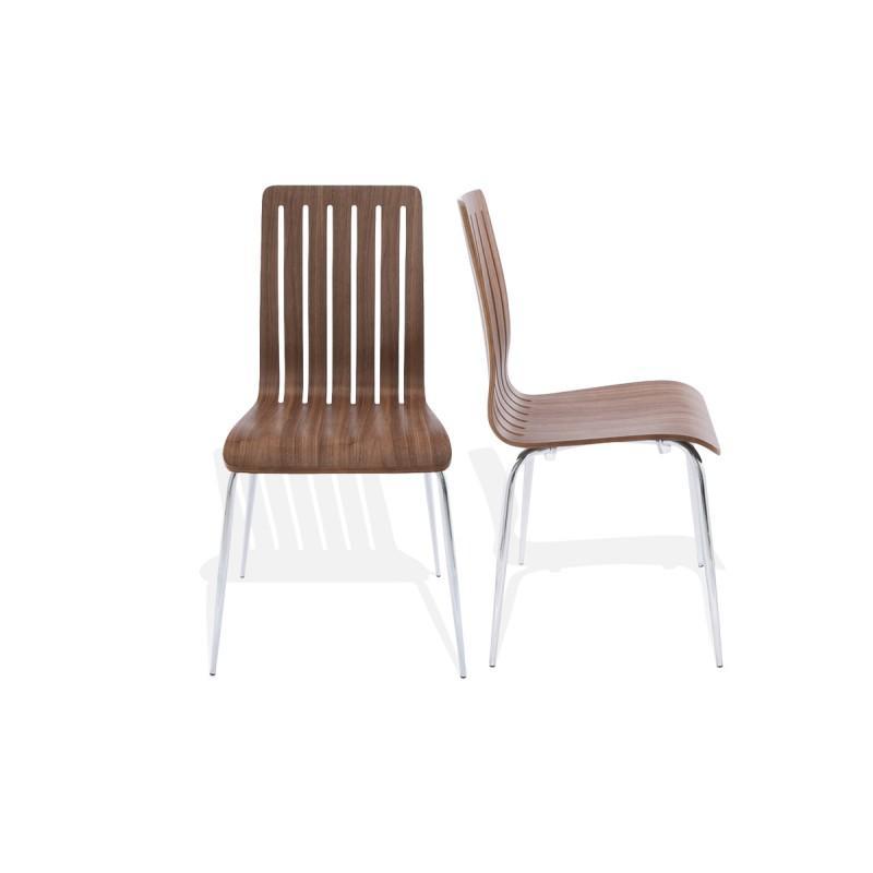 Chaise en m tal tous les fournisseurs de chaise en m tal for Chaise moderne couleur