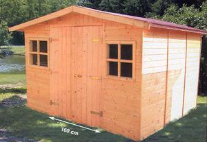 chalets en bois tous les fournisseurs bungalow bois ermitage bois cottage bois chalet