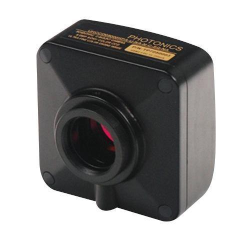 Cmos camera - labelians - 5 mpixels usb2 - in600453