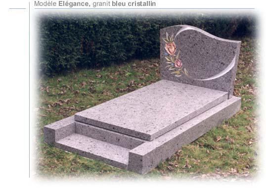 Services de cimetières