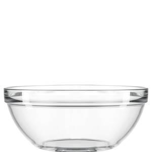 coupe a dessert tous les fournisseurs en verre en. Black Bedroom Furniture Sets. Home Design Ideas