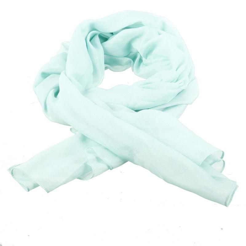 bdad797c9000 Foulards - tous les fournisseurs - bandana - foulard en soie ...