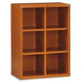 biblioth ques gautier office achat vente de biblioth ques gautier office comparez les prix. Black Bedroom Furniture Sets. Home Design Ideas