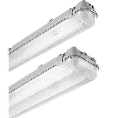baton et tube fluorescent tous les fournisseurs eclairage de bureau eclairage de batiment