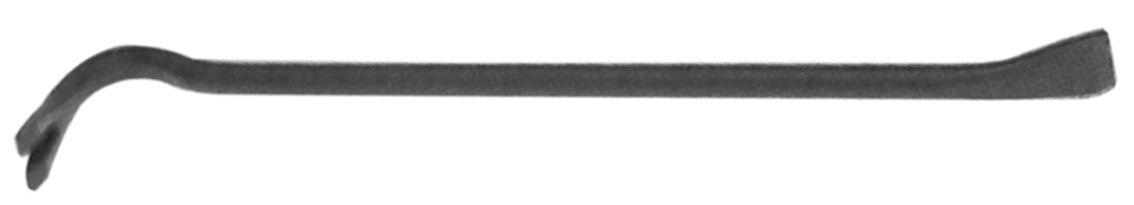 PEDDINGHAUS LEVIERS 117010500 500 MM