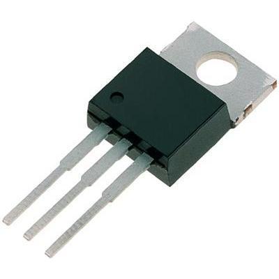 RÉGULATEURS DE TENSION KIA7805API BOÎTIER TO-220IS CONDITIONNEMENT: 1 PC(S) KOREA ELECTRONICS