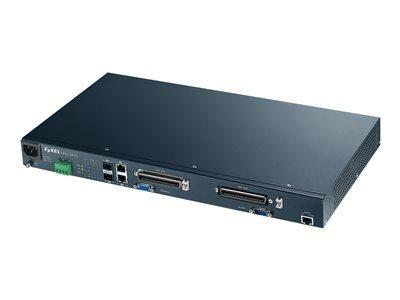 ZYXEL VES1724 - MODEM ADSL