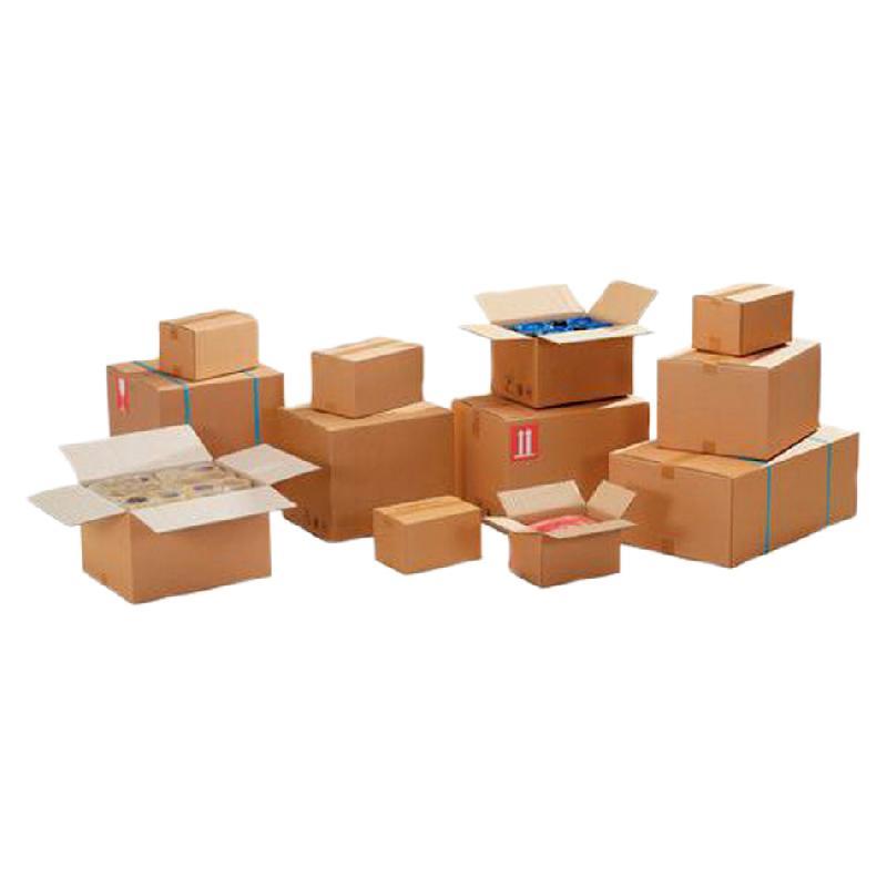 achat de carton urne jeu economique vpb with achat de carton acheter un miroir carton achat. Black Bedroom Furniture Sets. Home Design Ideas