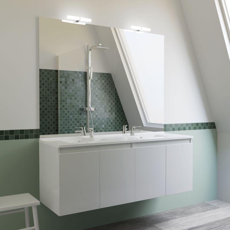Mobiliers de salle de bain proline - Achat   Vente de mobiliers de ... 813957ae7f26