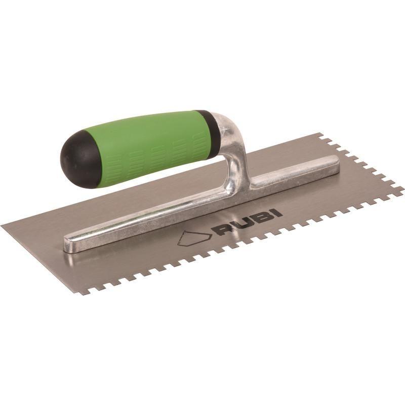 peigne colle dent rubi 6mm comparer les prix de peigne colle dent rubi 6mm sur. Black Bedroom Furniture Sets. Home Design Ideas
