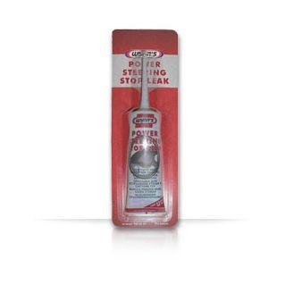 WYNN'S POWER STEERING STOP LEAK 125ML