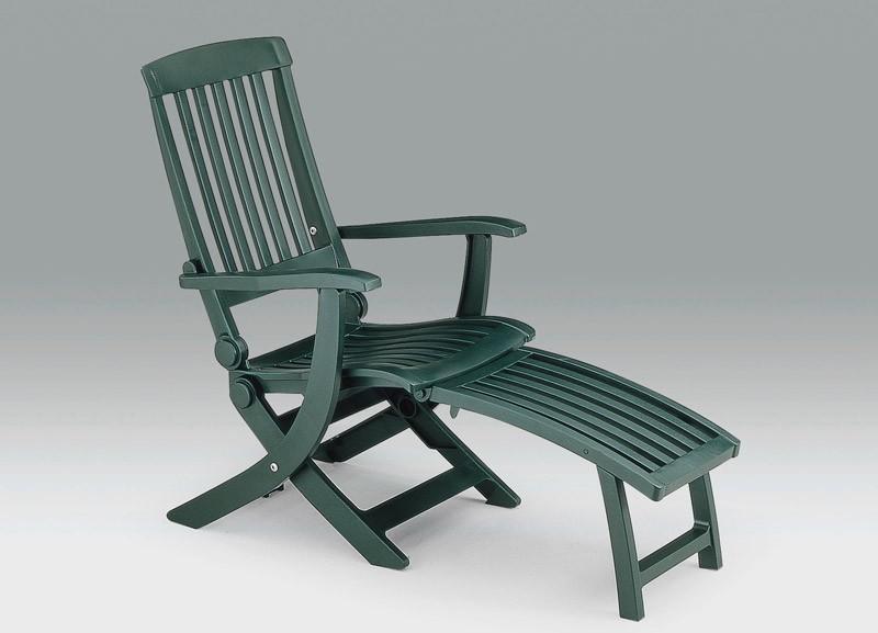 Chaise longue comparez les prix pour professionnels sur page 1 - Chaises longues grosfillex ...