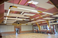 plafonds d 39 isolation acoustique tous les fournisseurs plafond isolant acoustique plafond. Black Bedroom Furniture Sets. Home Design Ideas