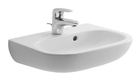 lave mains duravit achat vente de lave mains duravit comparez les prix sur. Black Bedroom Furniture Sets. Home Design Ideas