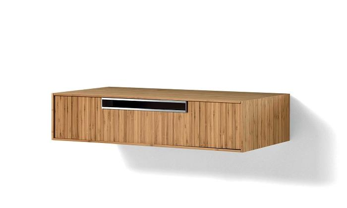mobilier de salle de bain ondyna robinetterie achat. Black Bedroom Furniture Sets. Home Design Ideas