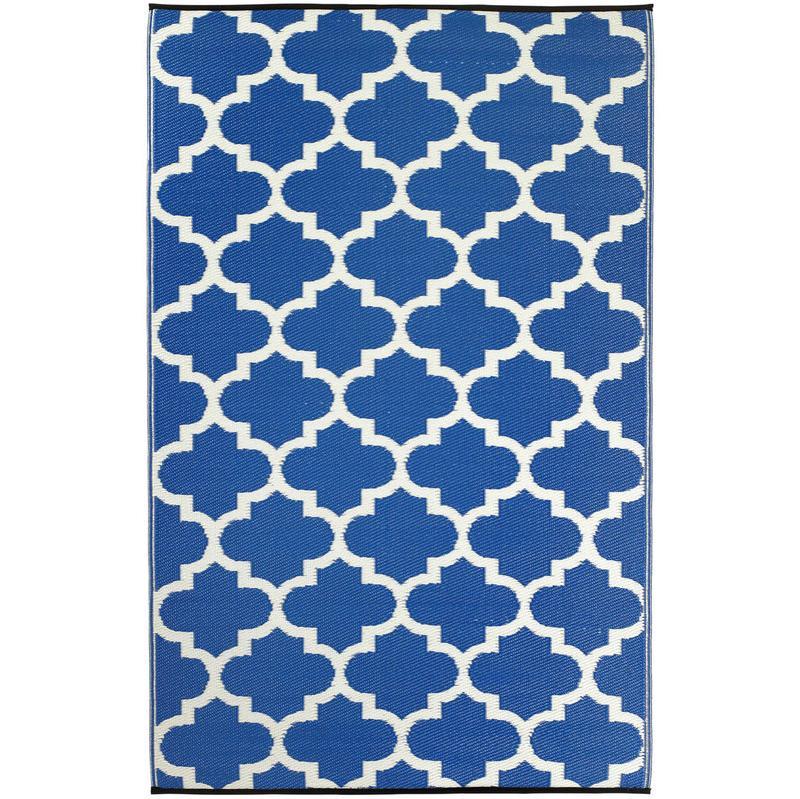 tapis de d coration comparez les prix pour. Black Bedroom Furniture Sets. Home Design Ideas
