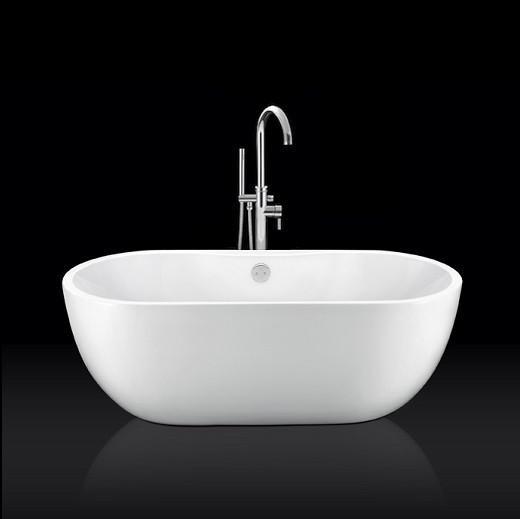 baignoires comparez les prix pour professionnels sur page 1. Black Bedroom Furniture Sets. Home Design Ideas