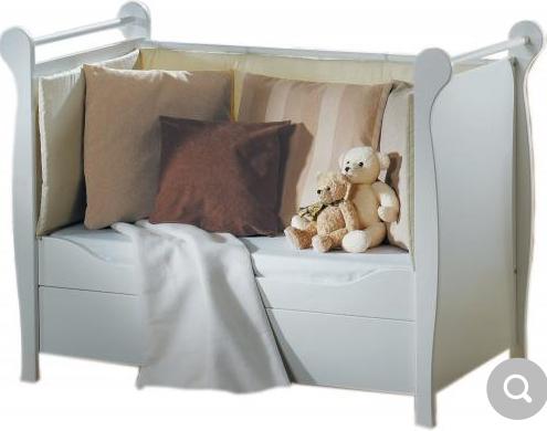 lit pour bebes tous les fournisseurs lit bebe parapluie lit bebe transformable. Black Bedroom Furniture Sets. Home Design Ideas