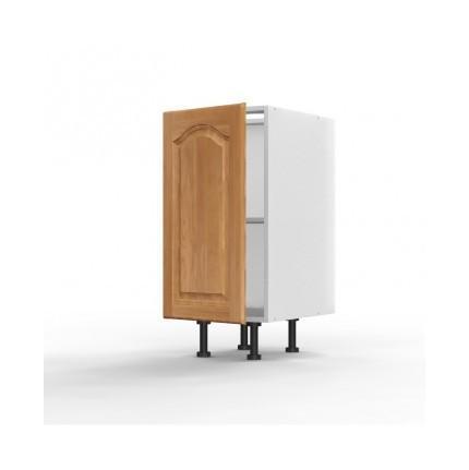 Meubles bas de cuisine comparez les prix pour for But meuble cuisine bas