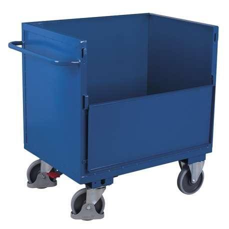 chariot de service hauteur fixe tous les fournisseurs de chariot de service hauteur fixe. Black Bedroom Furniture Sets. Home Design Ideas
