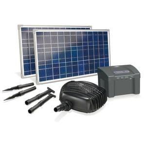 pompe solaire comparez les prix pour professionnels sur. Black Bedroom Furniture Sets. Home Design Ideas