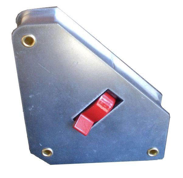 Positionneur magnetique tous les fournisseurs soudure - Aimant de soudeur ...