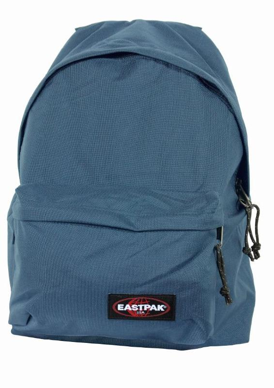 sacs dos eastpak achat vente de sacs dos eastpak comparez les prix sur. Black Bedroom Furniture Sets. Home Design Ideas