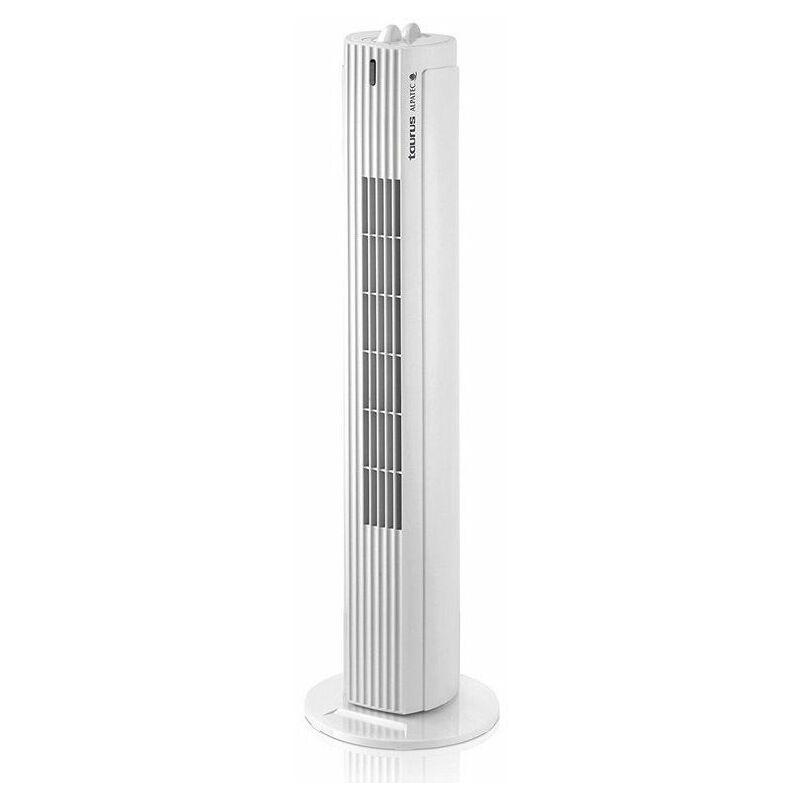 Ventilateurs de bureaux et domestiques taurus alpatec